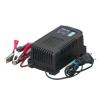 Пуско-зарядное устройство БАЛСАТ КУЛОН 405, 6-14.8 В, купить за 2 715руб.