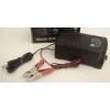 Пуско-зарядное устройство БАЛСАТ КУЛОН 305, от электросети, купить за 2 230руб.