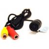Камера заднего вида Sho-Me CA-9J185D1, корпусная, купить за 1 385руб.