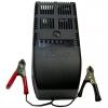 Пуско-зарядное устройство СОНАР УЗ 201, от электросети, купить за 1 775руб.