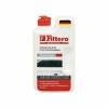 Filtero 250 мл Арт.202, чистящее средство, купить за 950руб.