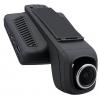 Автомобильный видеорегистратор Sho-Me FHD-625 черный, купить за 4 230руб.
