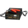 Пуско-зарядное устройство СОНАР УЗП 209, 5-15 В, купить за 4 570руб.