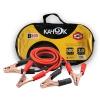 Пуско-зарядное устройство Качок B-500 (провода), купить за 1 265руб.