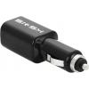 Зарядное устройство KS-is Panzq KS-207 (автомобильное), купить за 1 025руб.