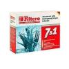 Товар Filtero  таблетки для мытья посуды, купить за 1 675руб.