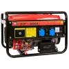 Электрогенератор Калибр БЭГ-3000А (бензиновый), купить за 13 670руб.