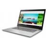Ноутбук Lenovo IdeaPad 320-17ABR 80YN0000RK , купить за 36 510руб.