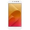 Смартфон Asus ZenFone 4 Selfie Pro ZD552KL 4/64Gb, золотистый, купить за 19 470руб.