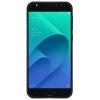 Смартфон Asus ZD552KL-5A064RU ZF4 Selfie Pro 64Gb, черный, купить за 17 000руб.