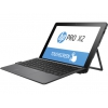 Ноутбук HP Pro x2 612 G2 L5H55EA , купить за 81 955руб.