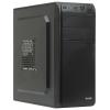 Delux DW600 600W, черный, купить за 4 020руб.