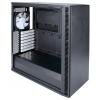 Корпус Fractal Design Define C Black (без БП), купить за 6 095руб.