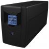 Ippon Back Power Pro LCD 600, черный, купить за 3 340руб.