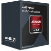 Процессор AMD Athlon X4 950 (Socket AM4, 3500MHz, 65W), BOX, купить за 3 395 руб.