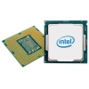 Процессор Intel Core i5-8600K, Socket1151, купить за 17 370 руб.