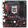 Материнскую плату Asus Strix B250G Gaming, купить за 6645руб.