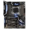 Материнская плата MSI X299 Gaming Pro Carbon AC (LGA2066, ATX), купить за 22 170руб.