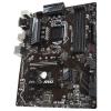 MSI Z370-A Pro Soc-1151V2, Z370, DDR4, ATX, Sata3, купить за 9 135руб.