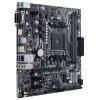 Материнская плата Asus Prime A320M-E Soc-AM4, AMD A320, mATX, DDR4, Sata3, USB3.0, купить за 5 025руб.