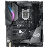 Материнская плата Asus Rog Strix Z370-F Gaming (Soc-1151 Z370 DDR4 ATX SATA3 LAN-Gbt USB3.1 DP/DVI/HDMI), купить за 14 280руб.