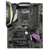 Материнская плата MSI Z370 Gaming Pro Carbon, ATX, купить за 13 270руб.