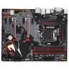 Материнская плата Gigabyte Z370 Aorus Gaming K3, ATX, купить за 10 045руб.