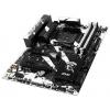 Материнскую плату MSI B350 KRAIT Gaming Soc-AM4 AMD ATX DDR4 Sata3, купить за 7710руб.
