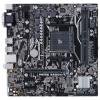 Материнскую плату Asus Prime B350M-K, купить за 4910руб.