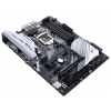 Материнская плата Asus Prime Z370-A Soc-1151, Z370, DDR4, ATX, Sata3, купить за 11 960руб.