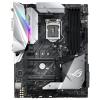 Материнскую плату Asus Rog Strix Z370-E Gaming (Soc-1151 Z370 DDR4 ATX SATA3 LAN-Gbt USB3.1 Wi-Fi DP/DVI/HDMI), купить за 15 810руб.