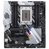 Материнская плата Asus Prime X399-A, ATX, купить за 19 890руб.
