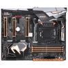 Материнская плата Gigabyte Z370 Aorus Gaming 7, ATX, купить за 19 330руб.