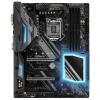 Материнская плата ASRock Z370 Extreme4, ATX, купить за 11 390руб.