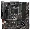 Материнская плата MSI Z370M Gaming Pro AC, ATX, купить за 11 595руб.