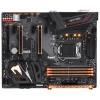 Материнская плата Gigabyte Z370 Aorus Ultra Gaming, ATX, купить за 11 720руб.