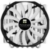 Кулер Thermalright AXP-200 Muscle 4пин, 140мм fan, купить за 3180руб.