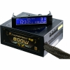 Блок питания GeIL Thortech APFC (TP-T800IFAGS-9R), Черный, купить за 9 700руб.