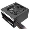 Блок питания Thermaltake PS-TRS-0550NPCWEU-2 550W, купить за 2 995руб.