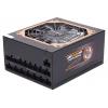Блок питания Zalman ZM1200-EBT 1200W, купить за 9 650руб.