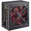 Блок питания Xilence XP350R7 350W ATX 2.3, 120mm fan, купить за 1450руб.