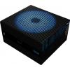 Блок питания Aerocool P7-850W (ACP-850FP7), купить за 8240руб.