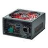 Блок питания Xilence XP600R6 600W, купить за 2 650руб.
