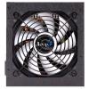 AeroCool Hero 575W (120 mm fan white LED 80+ bronze), купить за 3 555руб.