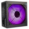 Блок питания AeroCool Kcas-850G RGB (850W, ATX12V 2.4, 80+ Gold), купить за 3 510руб.
