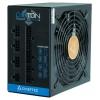 Блок питания Chieftec BDF-650C 650W v.2.3, APFC, Fan 14 cm, 80+ Bronze, купить за 4 420руб.