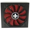 Блок питания Xilence Performance X 750W ATX 2.3, 135 mm fan, 80+ Gold, купить за 6 520руб.