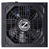Блок питания Zalman ZM500-GVM (500 W, ATX 2.3, 1x120 mm fan), купить за 3690руб.