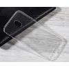 Чехол для смартфона TPU для Samsung J3 (2017) 0.5mm прозрачный глянцевый, купить за 295руб.