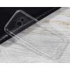 Чехол для смартфона TPU  для Samsung A3 (2017) 0.5mm прозрачный глянцевый, купить за 295руб.